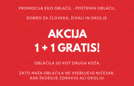 112-2019-03_promocija_eko_oblail_11_gratis_rdea_-a5d141164f8de533