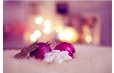 128-darila_advent_2019-a025d5814949033d