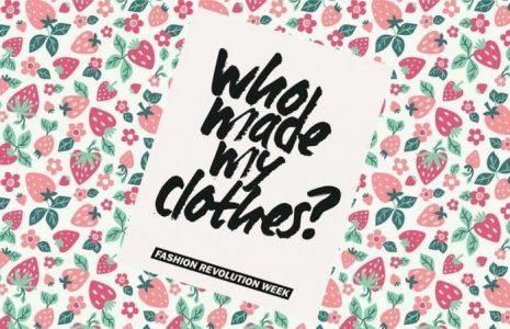 138-kite-who_made_my_clothes-68abb7ea52764d64