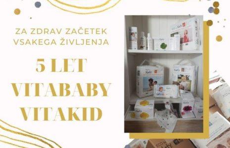 140-5_let_vitababy_vitakid_vitafamily-d5d187a3fda64d09