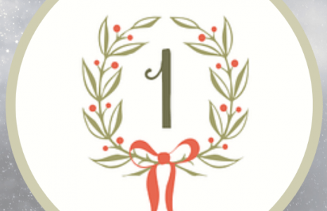 148-vitababy_prvi_advent_2020-a93d7ccfa9243295