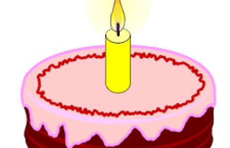 42-praznujemo_torta-2a6e7628bbed69dc