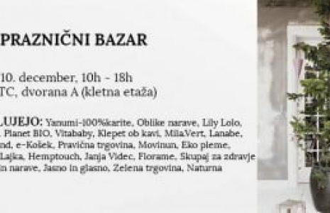 49-450x167_eko_praznicni_bazar_2016_zelena_trgovina_btc_ii-552f4ce13af83e0e